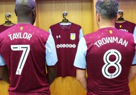 under-armour-aston-villa-17-18-home-kit-8[1]