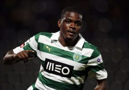 william-carvalho[1]