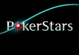 PokerStars_1-1024x576[1]