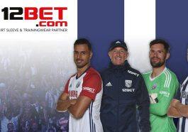 West-Brom-sign-shirt-sleeve-sponsorship-deal-with-12Bet[1]