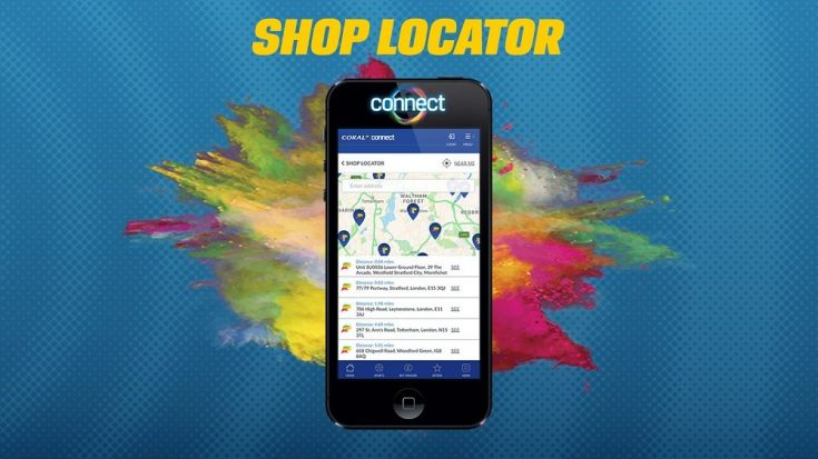 connect-app-shop-locator-1000x562[1]