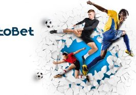 BB-Betting-on-Football-conference-BtoBet[1]