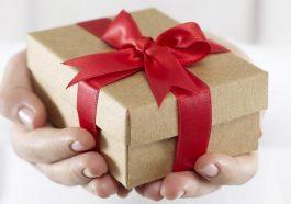 Gift-Box[1]