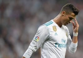 Real-Betis-stun-Real-Madrid-with-a-late-dramatic-victory[1]