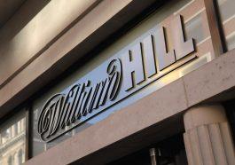 WilliamHill[1]