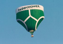 s3-paddy_power_balloon--default--1280[1]