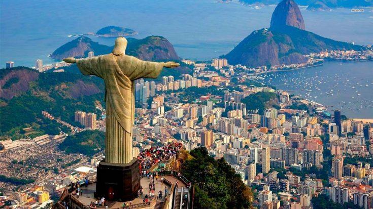 Интересные-факты-о-Бразилии4-1024x576[1]
