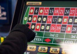 gambling_2_ah29rh_1_hpcus1