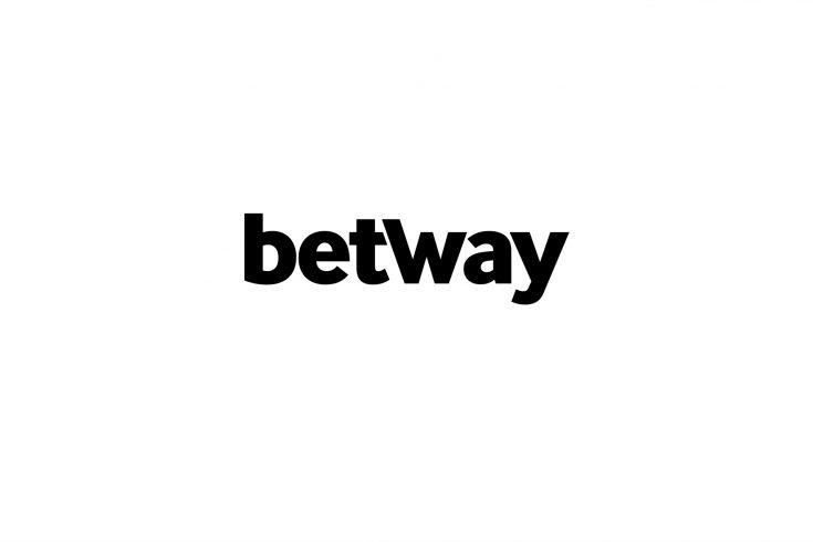 betway1[1]