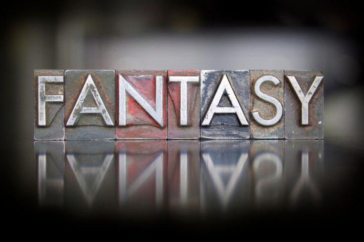 totallygaming-fantasy[1]