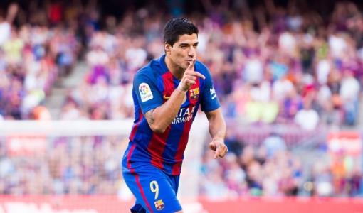 «Вильярреал»— «Барселона». Прямая видеотрансляция матча 15-го тура ЛаЛиги