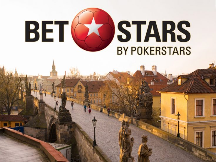 BetStars-will-enter-the-Czech-market[1]