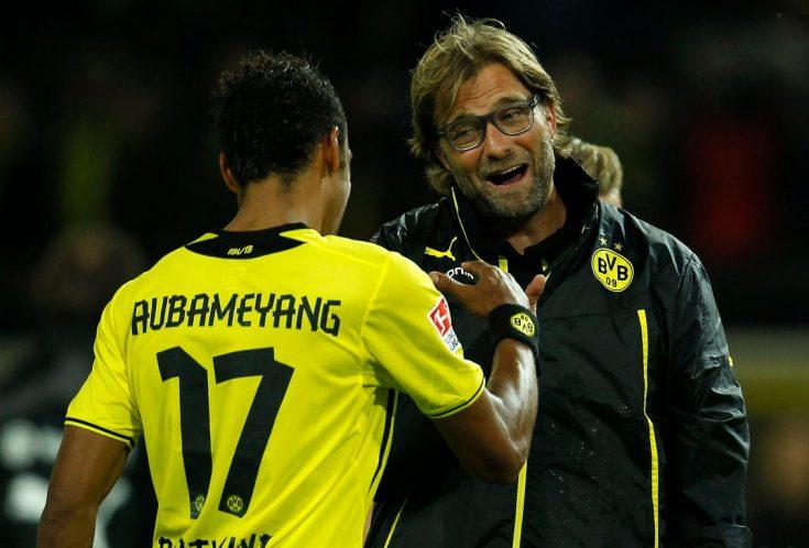 Dortmund1[1]
