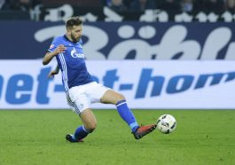 FC-Schalke-04-bet-at-home[1]