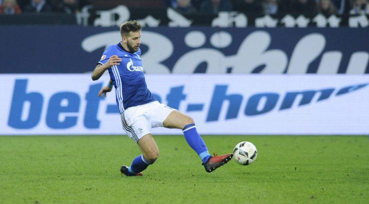 FC-Schalke-04-bet-at-home[1]