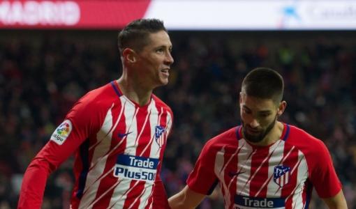 Эспаньол— Атлетико Мадрид: прогноз, ставки букмекера наматч