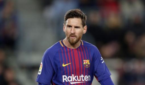 «Барселона» проигрывала 0:2, однако все-таки смогла обыграть «Реал Сосьедад»