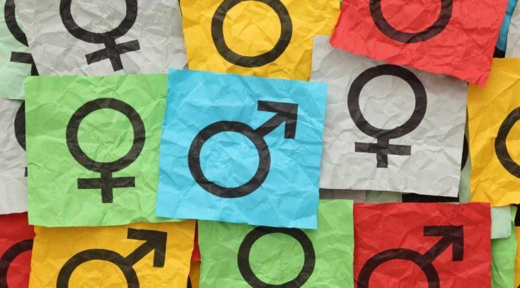 gender-symbol-governane-wonkhe-1-1024x567[1]