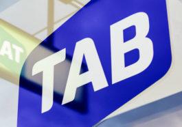 15_TAB00002-investors-75-header-image-version-no-date_VIC-2