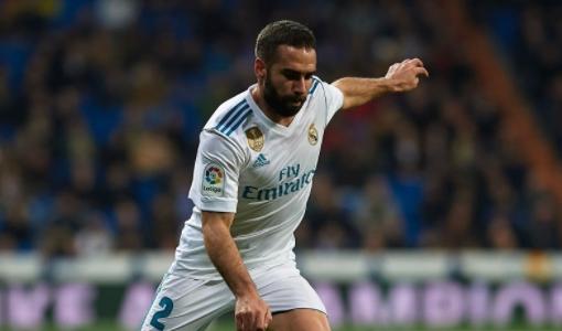 «Реал» прошляпил победу над «Леванте» вматче чемпионата Испании пофутболу