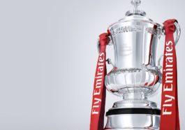 FA-Cup%20web[1]