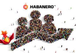 Habanero-2018-good-start[1]