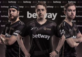 betway-nip-deal-uk-bookmaker-deal[1]