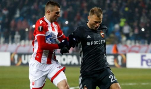 «Локомотив» может сыграть с«Ниццей» вСочи