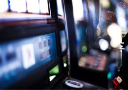 lower-maximum-fobt-terminals-will-not-stop-gambling-addiction[1]