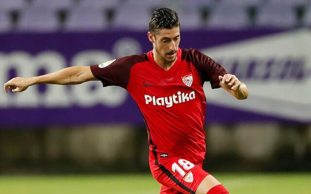 Севилья — Жальгирис: прогноз на матч 9 августа 2018